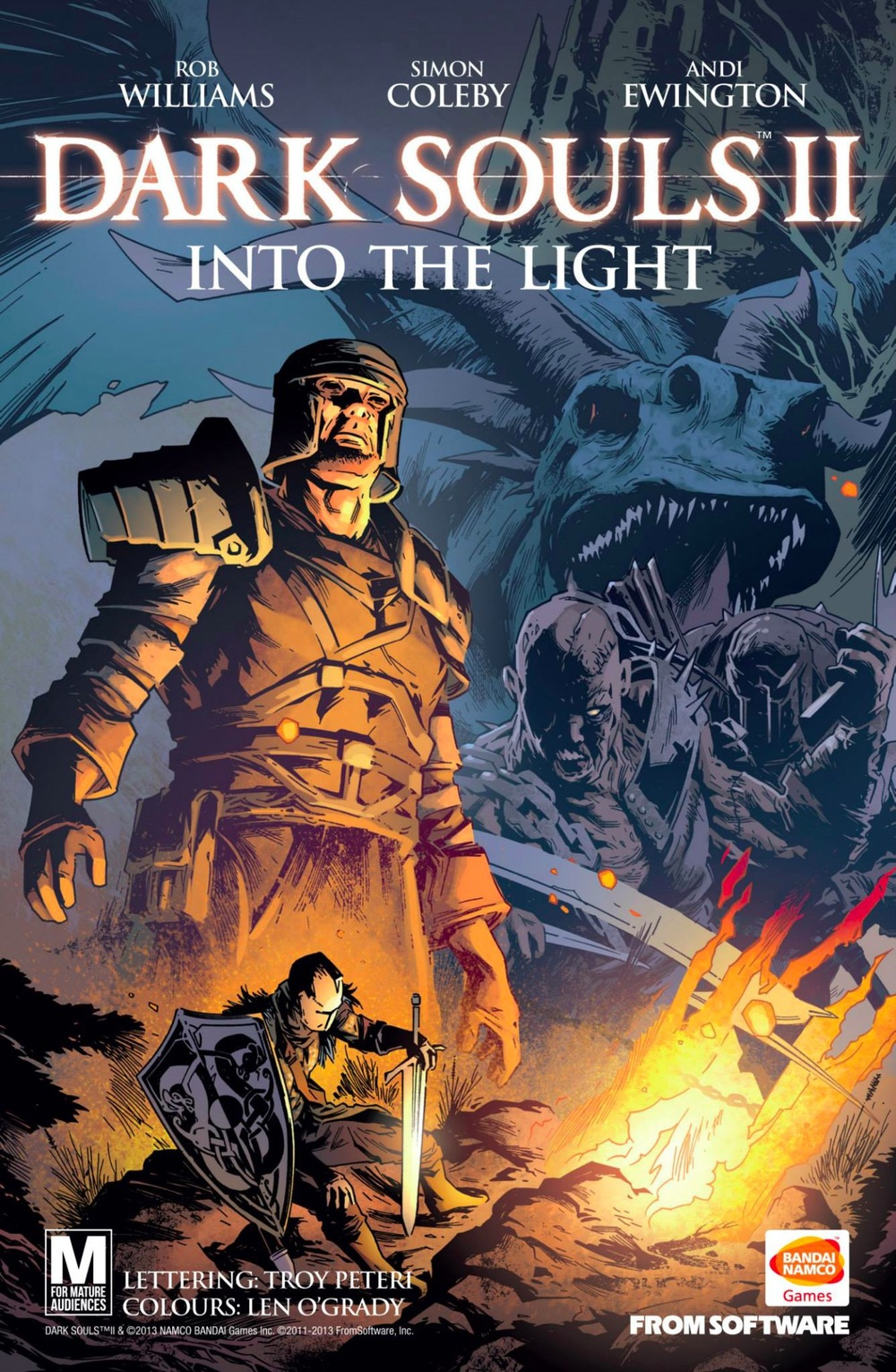 dark-souls-2-into-light-comic-cover.jpg