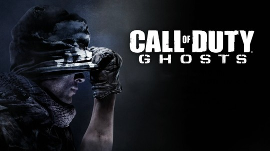 Call-of-Duty-Ghosts-HD-540x303.jpg