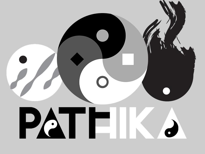 pathika_promo.png