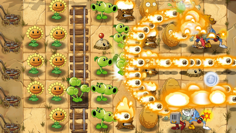 Plants-Vs-Zombies-2-2.jpg