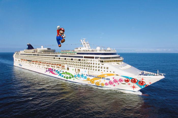 norwegian-peal-cruise-ship.jpg