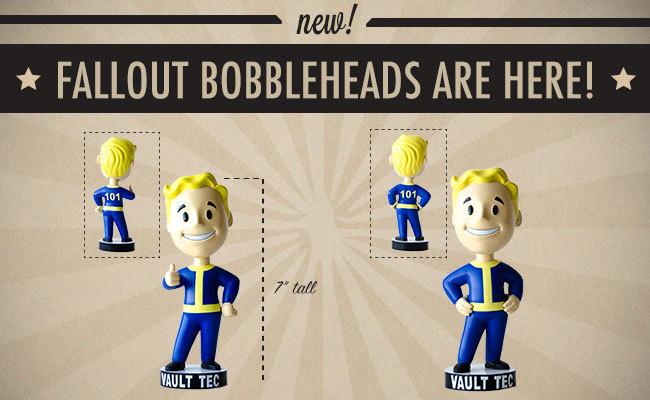 bethblog-bobbleheads.jpg