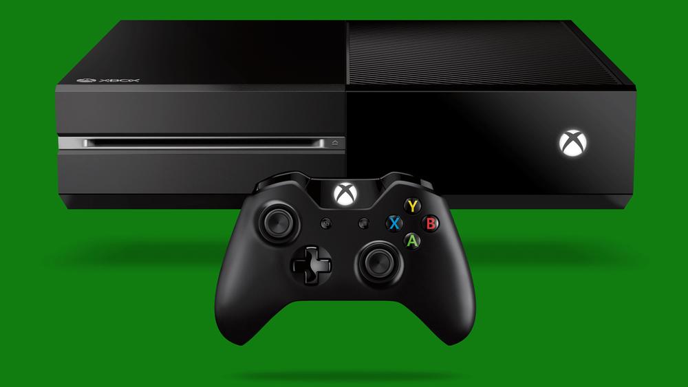 XboxOne1.jpg
