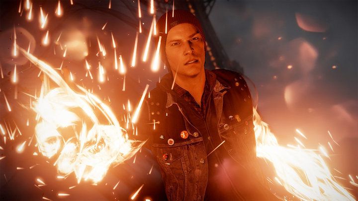 infamous_second_son_delsin.0_cinema_720.0.jpg