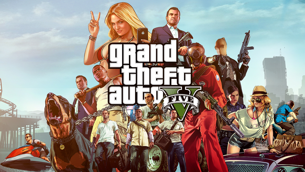 grand-theft-auto-v-wallp-2013.jpg