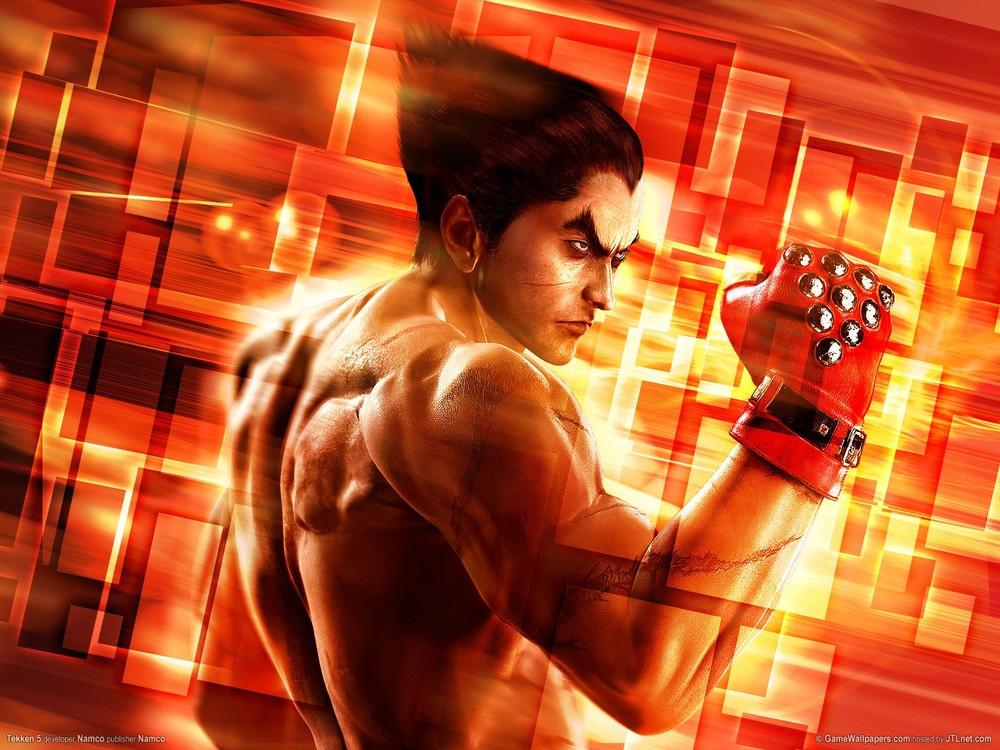 Tekken-5-Kazuya-Mishima-841-1-.jpg