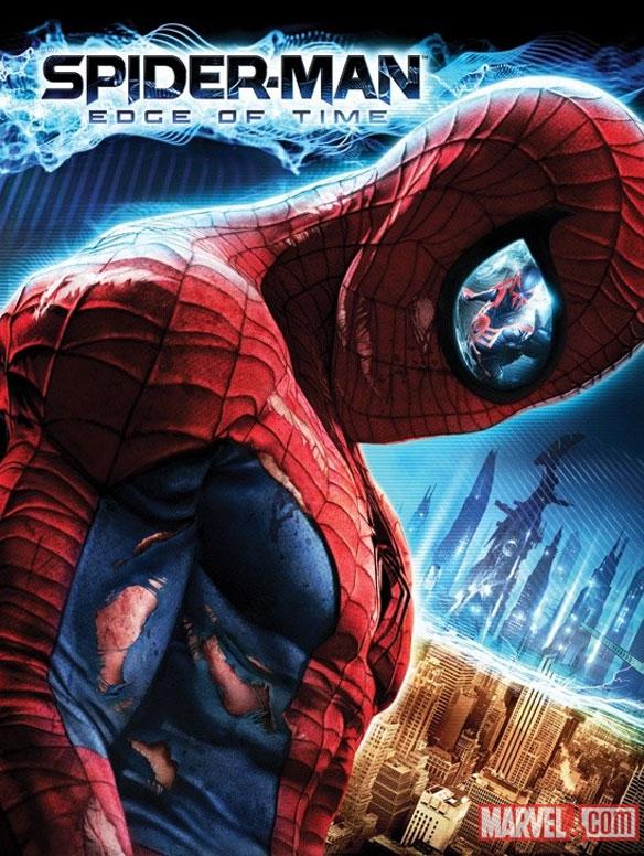spidermanedgeoftimepromoartbig.jpg