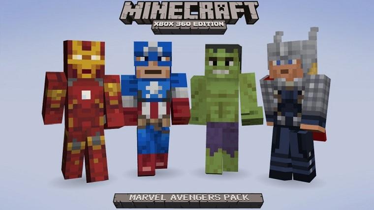 MarvelAvengerSkinpackShot1-1024x606.jpg