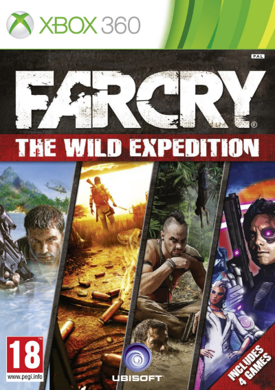 far-cry-wild-expeditions-xbox360.jpg