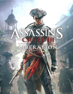 Assassin's_Creed_III_Liberation_Cover_Art.jpg