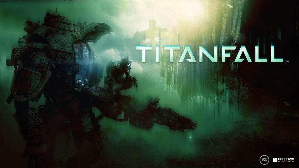 titanfall-hd-wallpaper.jpg