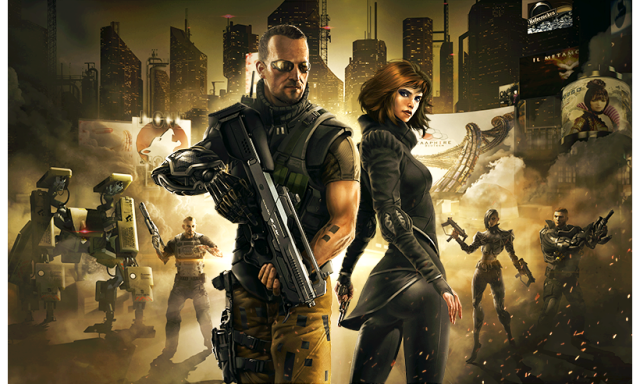 Deus-Ex-The-Fall-mobile-game-Android-640x384.png