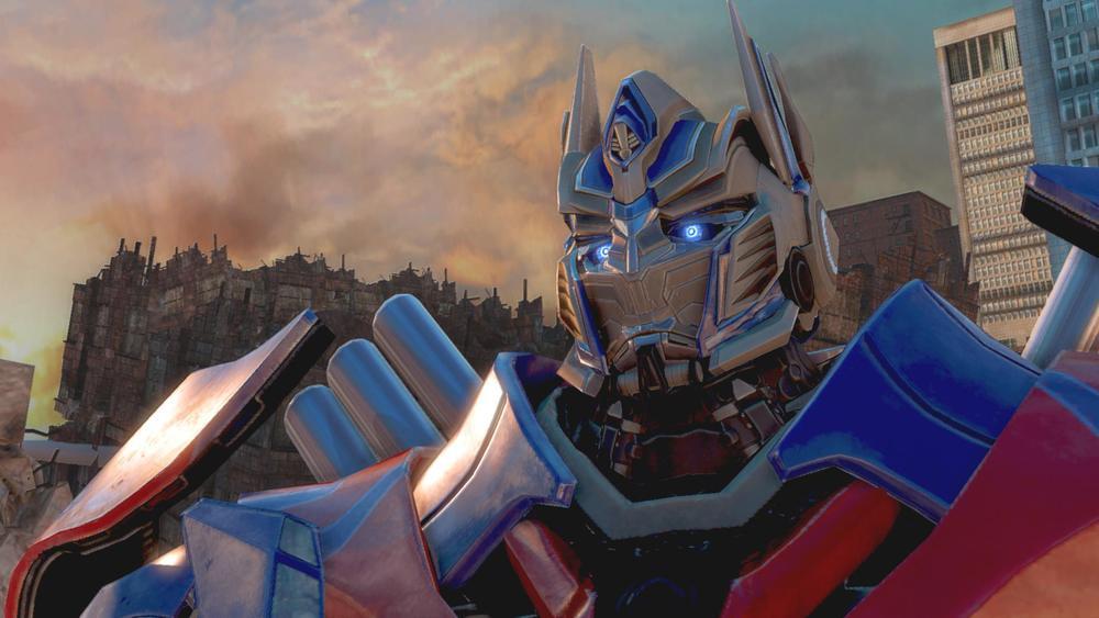 TransformersAnnounce_Screen2.jpg