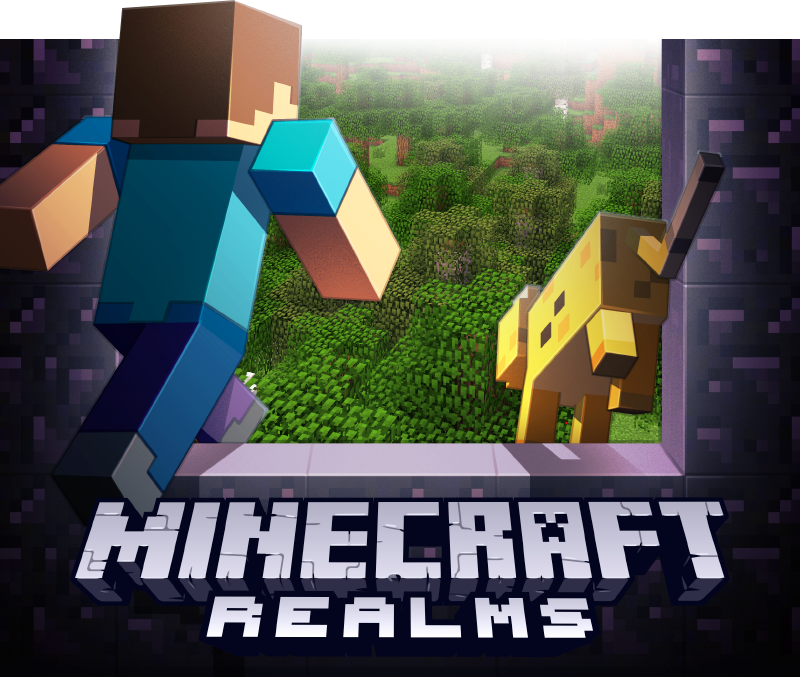 realms.png