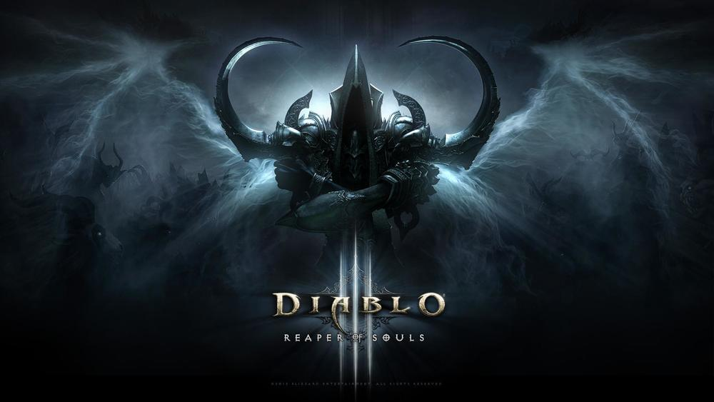 diablo-3-ultimate-evil-edition-for-ps4-includ-L-RxbVTk.jpeg
