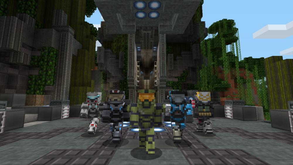 Minecraft_HaloMashUpScreenshot01-1024x576.png