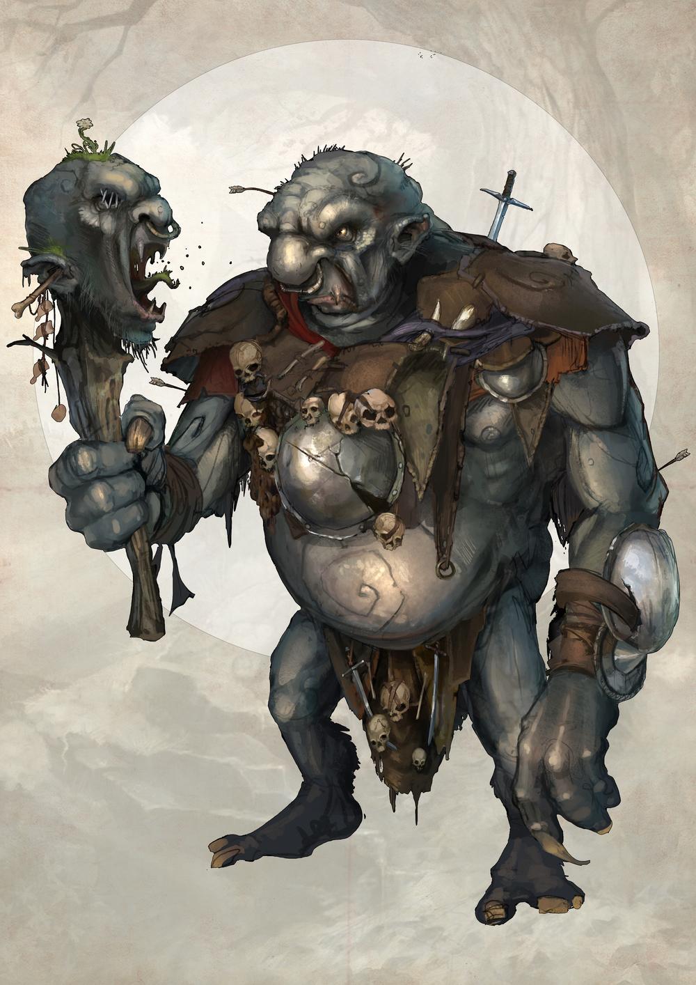 Ogre-concept-1.jpg