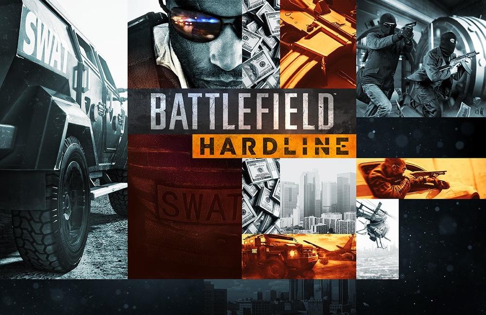 BF-Hardline-Key-Art-EA.jpg