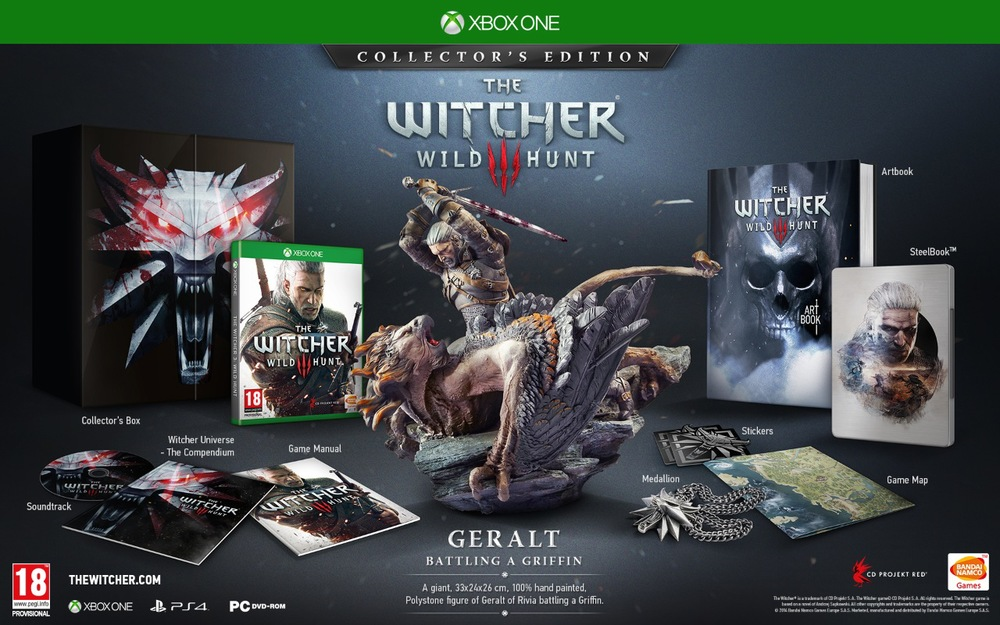 NAMCO-EN-PEGI_The-Witcher-3_Collectors_Edition-X1.jpg