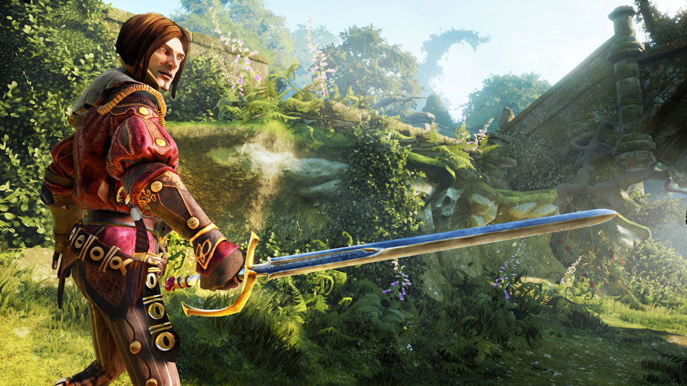 fable-legends-gallery-3-high.jpg
