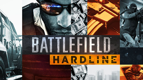 Battlefield-Hardline-Beta-Keys_06-02-14.jpg