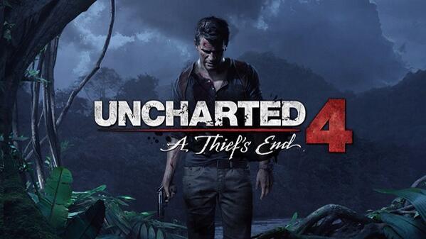 uncharted-4.jpg