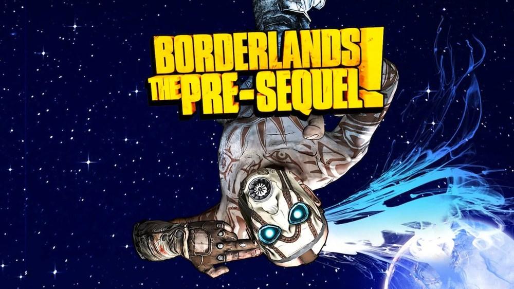 borderlands-pre-sequel.jpg