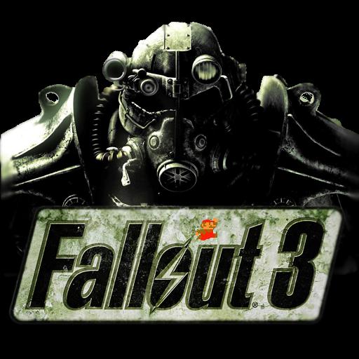 fallout-3-logo-png-h1n-net.png