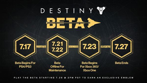 how to get ships in destiny 2 beta