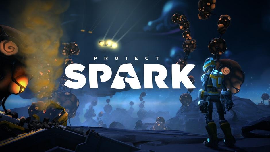Project Spark Sci-fi.jpg