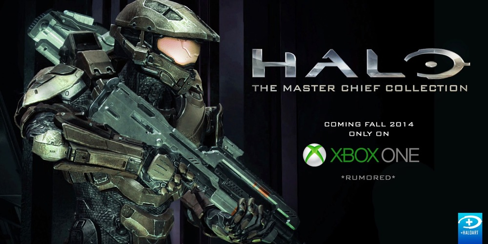 The Master Chief Collection.jpg