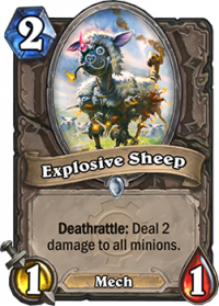 200px-Explosive_Sheep.png