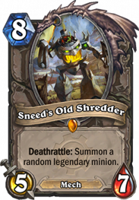 200px-Sneed's_Old_Shredder.png
