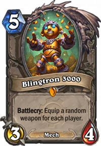 200px-Blingtron_3000.png