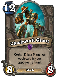 200px-Clockwork_Giant.png