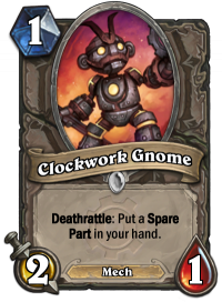 200px-Clockwork_Gnome.png