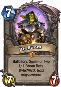200px-Dr._Boom.png
