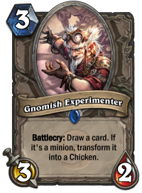 200px-Gnomish_Experimenter.png