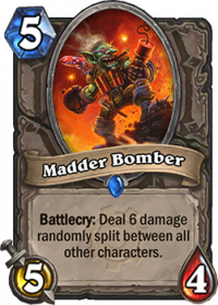 200px-Madder_Bomber.png