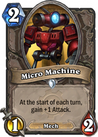 200px-Micro_Machine.png