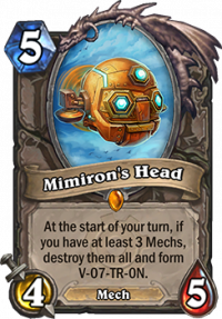 200px-Mimiron's_Head.png