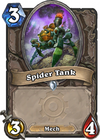 200px-Spider_Tank.png