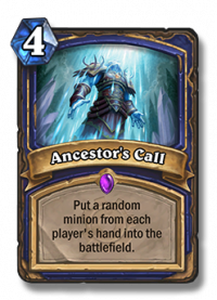200px-Ancestor's_Call.png
