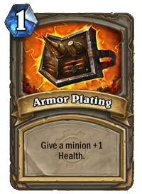 200px-Armor_Plating.png