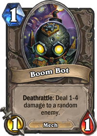 200px-Boom_Bot.png