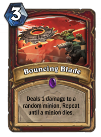 200px-Bouncing_Blade.png