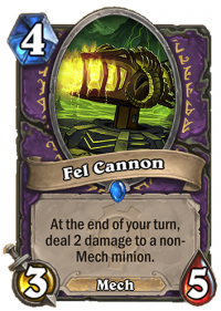 200px-Fel_Cannon.png