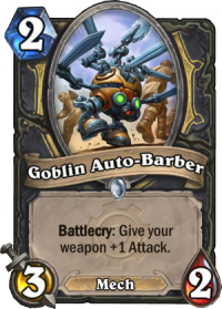 200px-Goblin_Auto-Barber.png