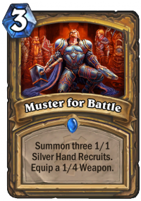 200px-Muster_for_Battle.png