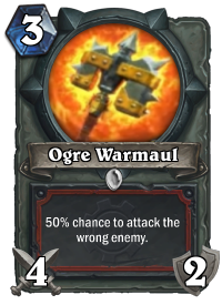 200px-Ogre_Warmaul.png